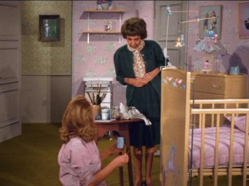 Tabitha's nursery 5