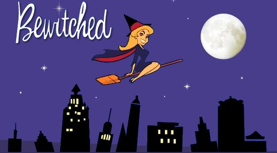 bewitched-cartoon-opening