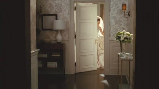 charlottes-hallway