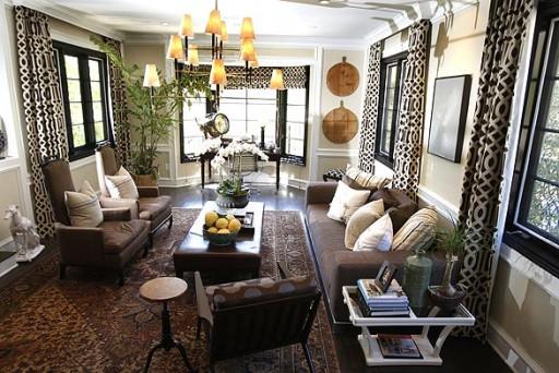 ryan-browns-living-room