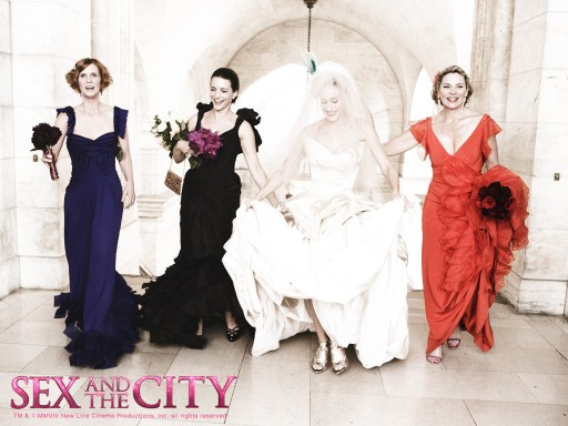 sex-and-the-city-official-wedding-photo
