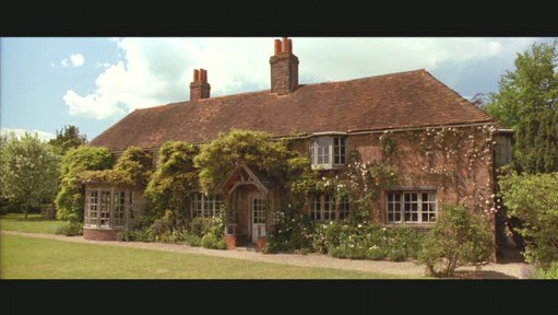 Howards End exterior 4
