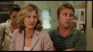 Joey Lauren Adams-Peter Billingsley