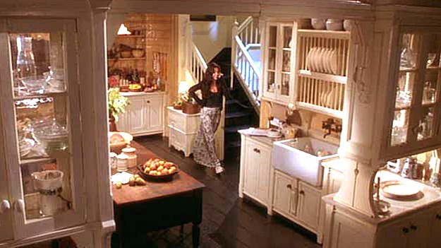 Practical Magic kitchen 3