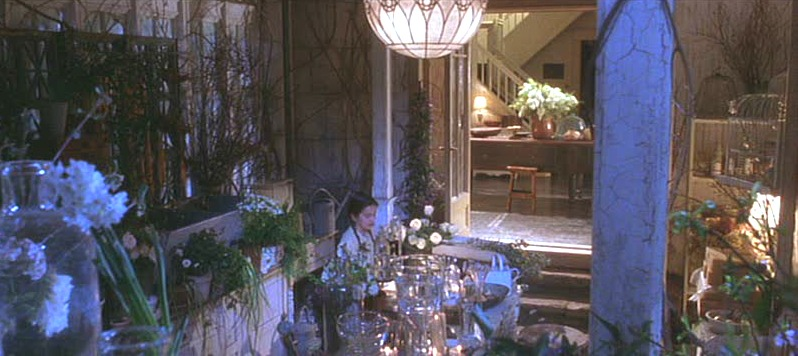Practical Magic: Revisiting the Romantic Victorian That Cast a Spell