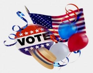 vote-flag-button