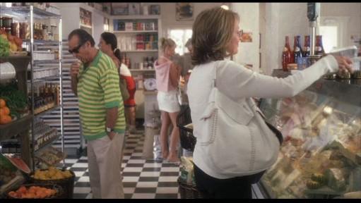 Barefoot Contessa shop 2