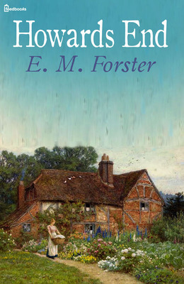 Howards End Novel
