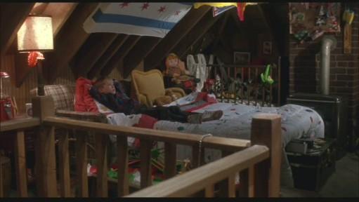 attic 1