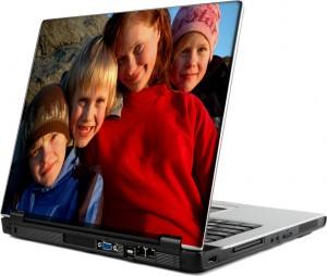 kids photo laptop