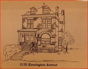 the real5135Kensington