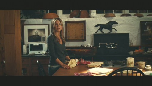 #3 movie post-2009