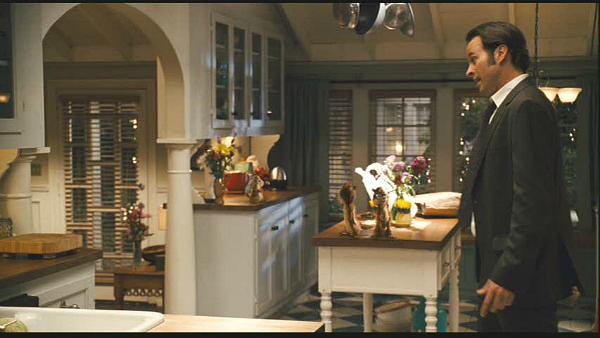 Alvin and the Chipmunks movie kitchen 3