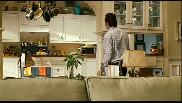Alvin and the Chipmunks movie kitchen 5