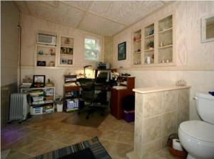 bathroom office-bad mls photos