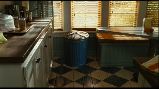 trashcan-kitchen