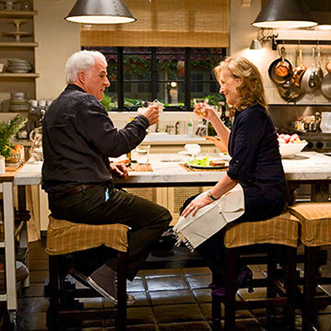 It's Complicated-Steve Martin-Meryl Streep
