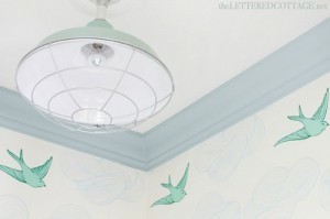 Lettered_Cottage_Half_Bath_Ceiling