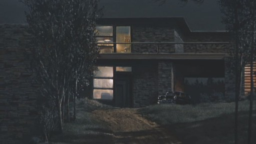 art 4 logic the vandamm house north by northwest. Black Bedroom Furniture Sets. Home Design Ideas