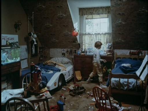 kids' room 1
