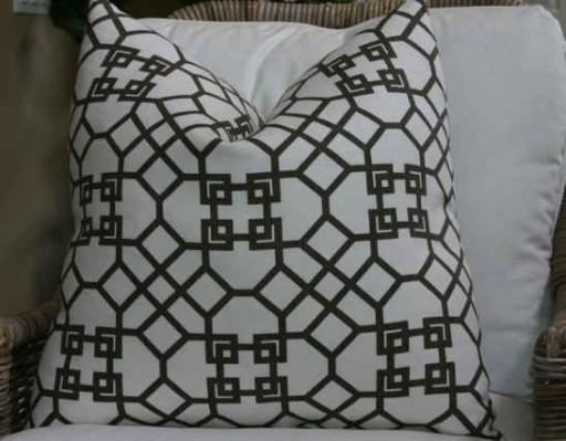 pillow #4