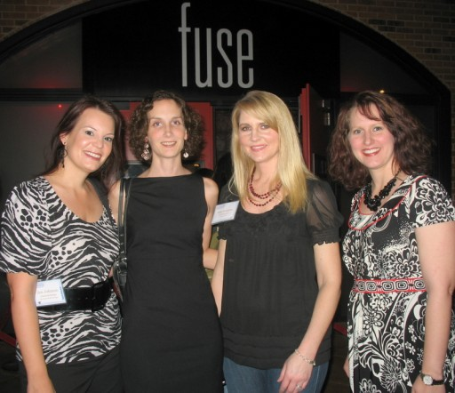 Fuse nightclub