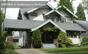 Laurelhurst-1912-Craftsman-exterior-before cvr