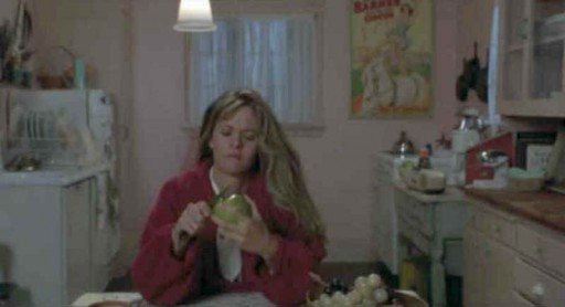 Meg Ryan's kitchen 2