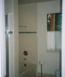 Before & After: A Small Bathroom Gets a Big Makeover