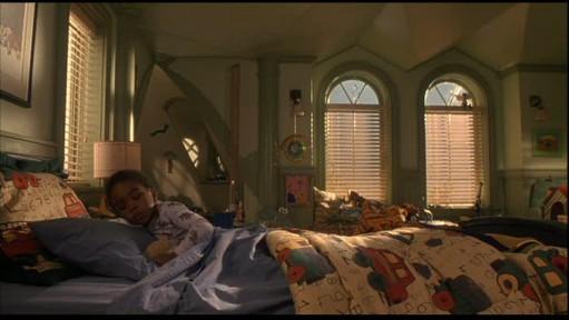 Ben's bedroom 1
