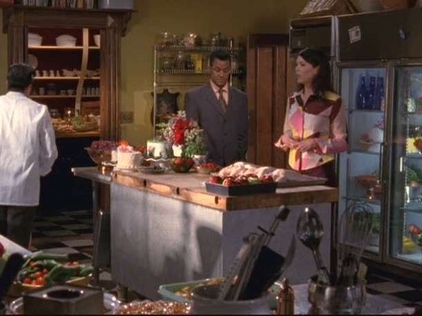 Dragonfly Inn-kitchen-fridge