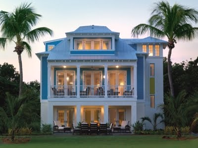 Islamorada Florida-HGTV Dream Home