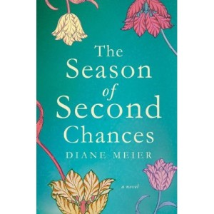 Season of Second Chances-cover