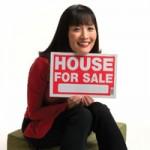 whang_househunters_240