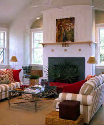 Coastal Living Idea House-3