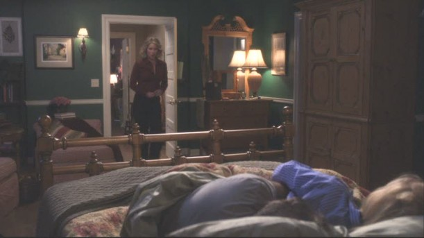 house-Regina's bedroom 2