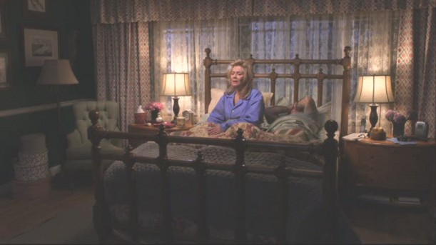 house-Regina's bedroom