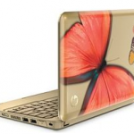 Netbook Giveaway