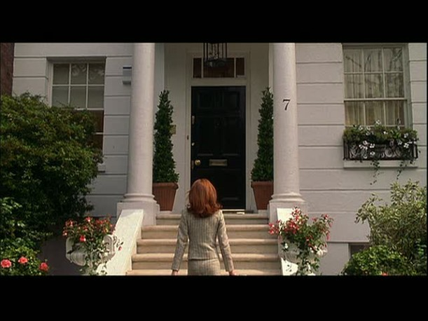 Parent Trap-London house 2