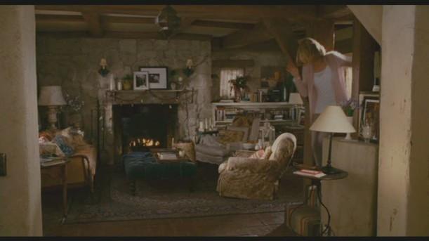 Iris-living room 2