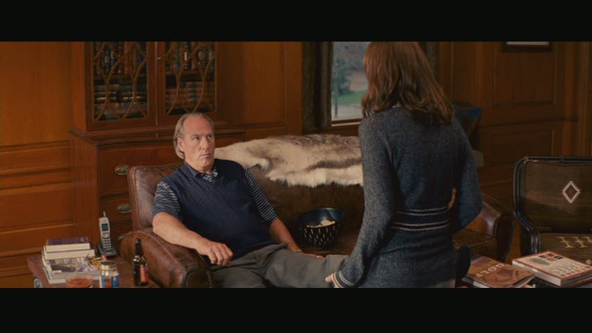 book analysis on hooked in film I need a script or like u know whhen caracters talk in a book well i need to make a script for a film im doing about a film where would i find a website like that link brett february 29, 2012, 8:33 pm.