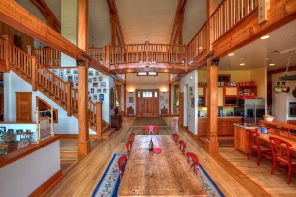 treehouse listing 1