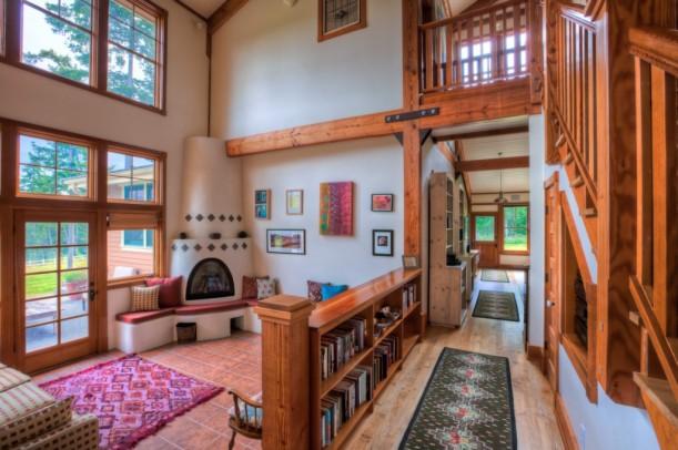 treehouse listing 2
