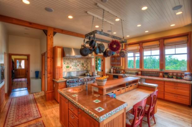 treehouse listing 3