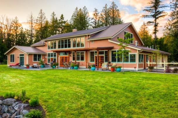 treehouse listing 4