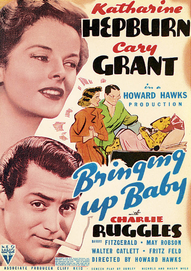 http://hookedonhouses.net/wp-content/uploads/2010/08/Bringing-Up-Baby-movie-poster-611x867.jpg