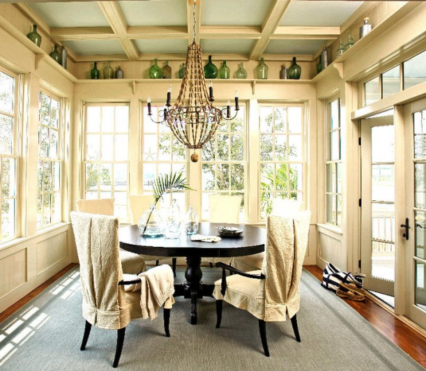 beautiful sun room designs joy studio design gallery Traditional Living Room Decorating Ideas to decorate living room country