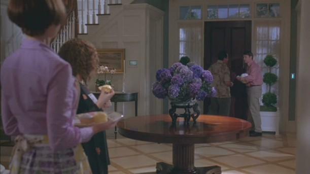 Joanna's foyer 2