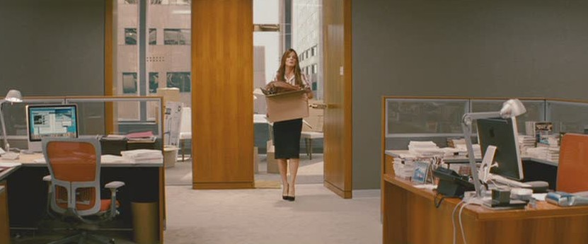 The Proposal Movie Colden Books Office
