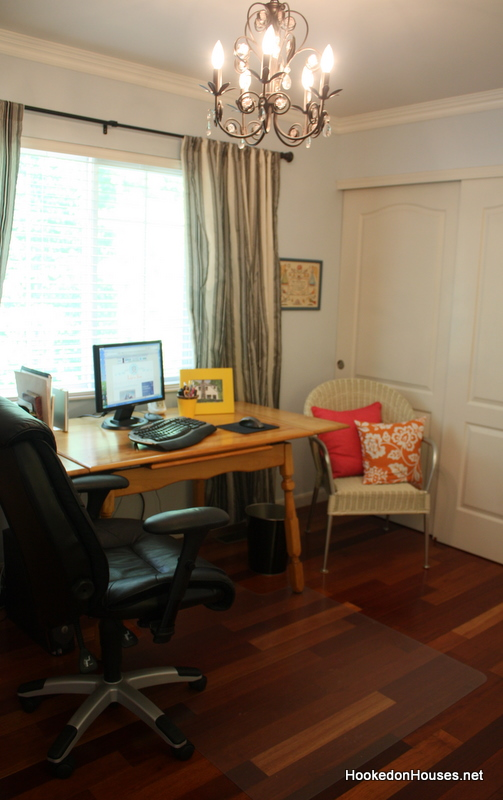 home office-long view